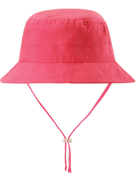 Reima Kids Tropical Sunhat Candy Pink